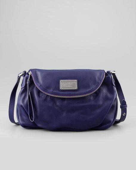 3a903e009aae MARC by Marc Jacobs Classic Q Natasha Crossbody Bag