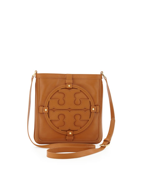 25de2ea7a51 Tory Burch Holly Bookbag Crossbody