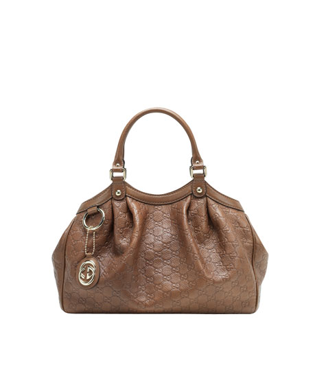 Gucci Sukey Guccissima Leather Tote Bag 5196af76a