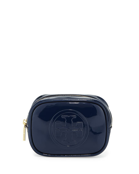 df2b8893195 Tory Burch Small Classic Cosmetic Case