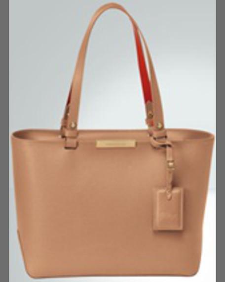 49dbe531b371 Longchamp Le Foulonne City Medium Tote Bag