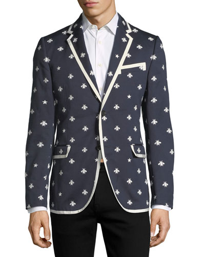 gucci shirts jeans amp clothing for men at neiman marcus