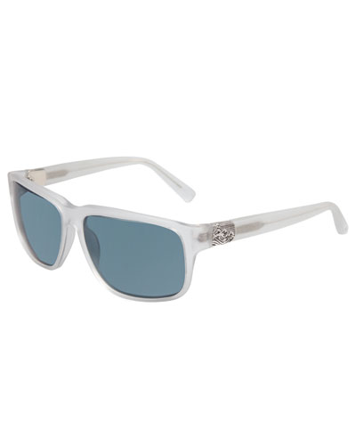DY Waves Sunglasses