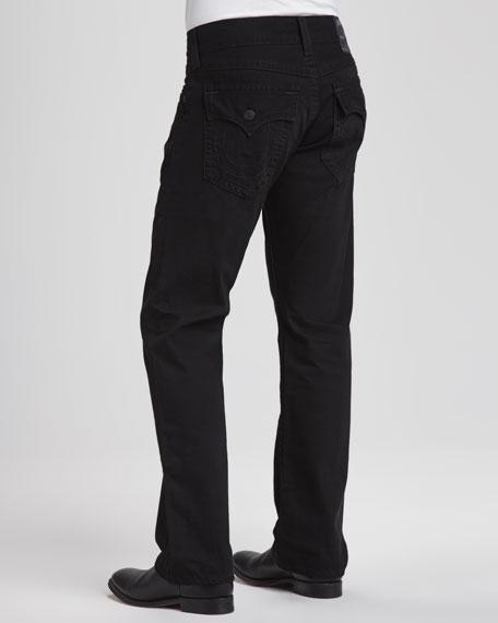 604083183e3 True Religion Ricky Straight-Leg Superfly Jeans