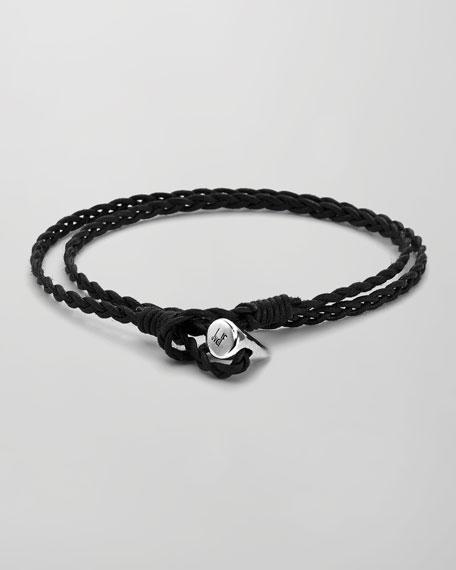 JEWELLERY - Bracelets JvdF Xdc77D