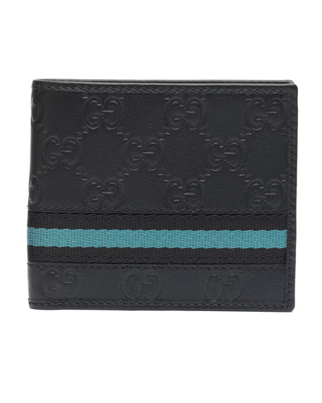 37f75ff3ead Gucci Guccissima Wallet - Best Photo Wallet Justiceforkenny.Org