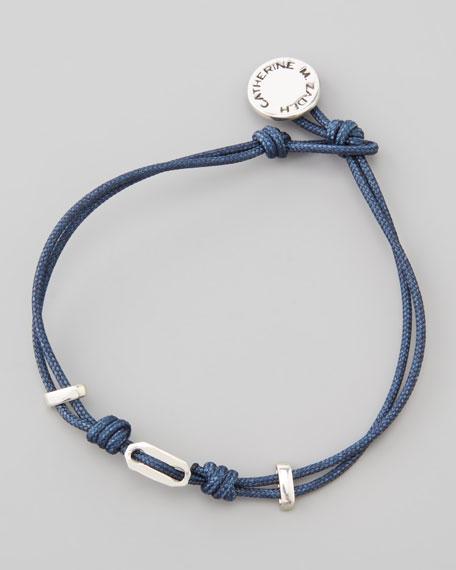 Zadeh Mens St. Tropez Bracelet fUSAyuLc