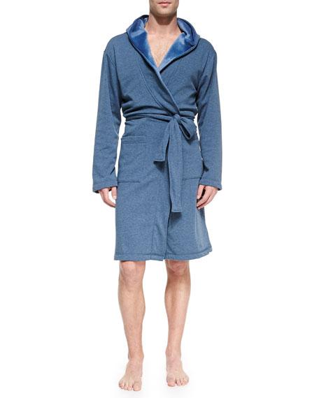 081ee5af3a Ugg Lightweight Alsten Jersey Robe