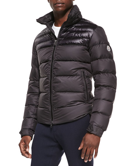 moncler puffer jacket sale