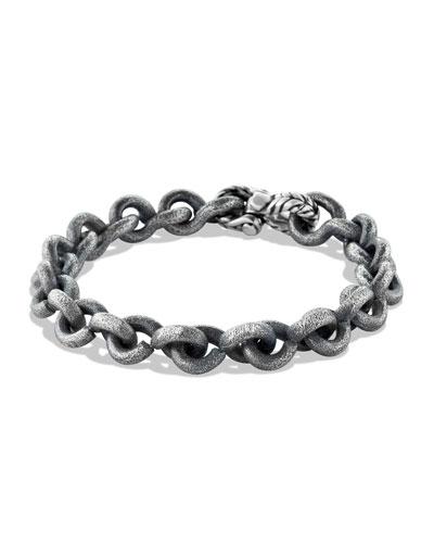 Petrvs Chain Bracelet