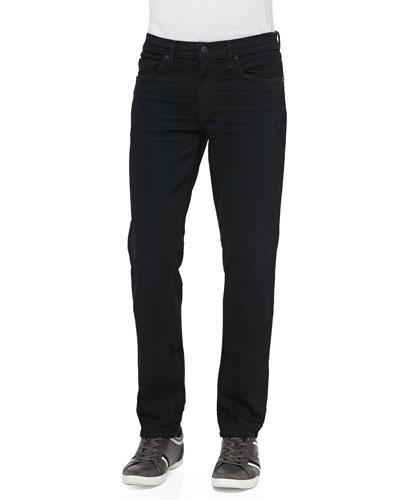 Tyler Slim Kemp Jeans