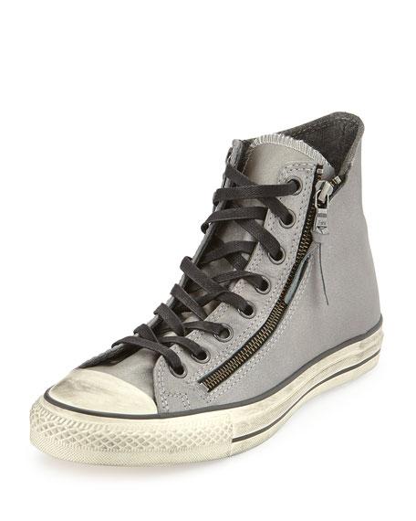 Converse Chuck Taylor All Star High-Top Sneaker f651dfc44