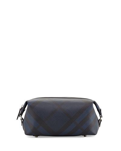 Designer Luggage Duffel Bags At Neiman Marcus