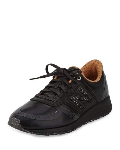 Men S Designer Sneakers At Neiman Marcus