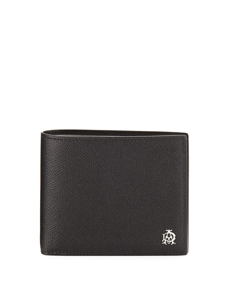 Cadogan Full-grain Leather Zip-around Pouch Dunhill 8w5ol8q