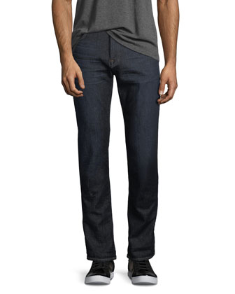 7 for all Mankind Men's