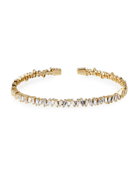 s bangles imports diamond tennis rahmanim bangle in and gold view baguette bracelet white set