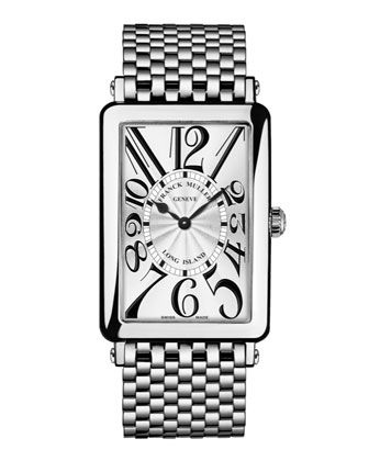 Jewelry & Accessories Franck Muller