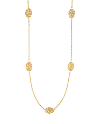 Jewelry & Accessories Alberto Milani