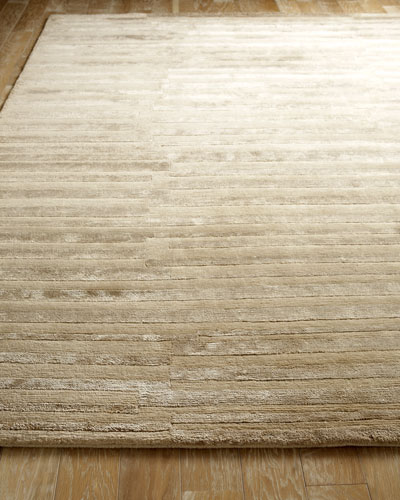 Milson Lines Rug