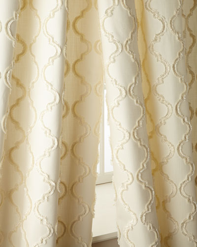 Lily Curtains