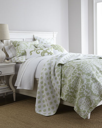 Providence Bedding