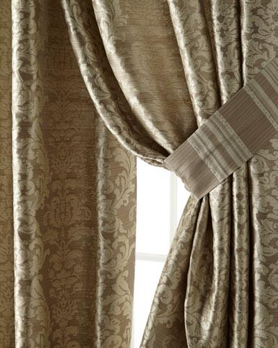 Tremaine Curtains