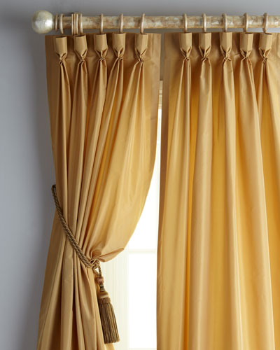 Eastern Accents Kate Curtains
