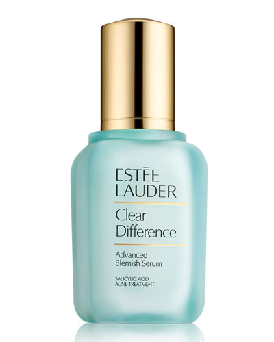 Clear Difference Serum