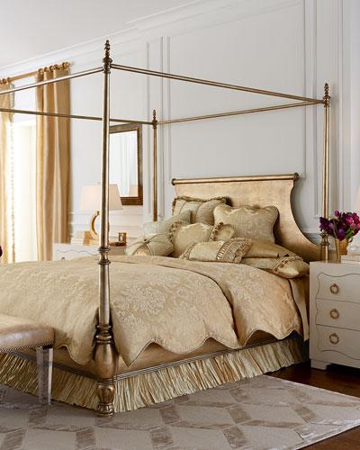 Geneva Bedding