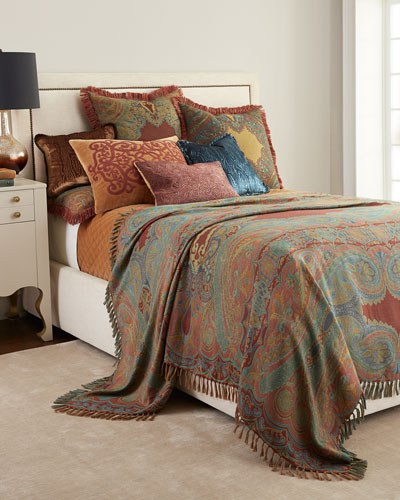 Desiree Bedding