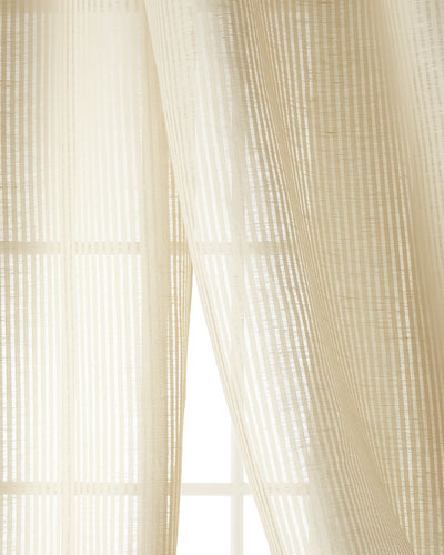 Alexa Curtains