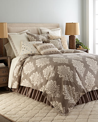 Collette Bedding