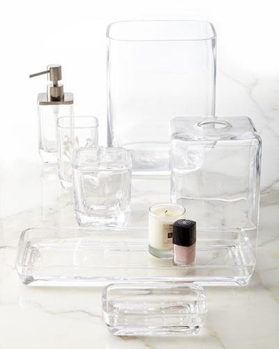 Waterworks Studio Collection Bathroom Vanities At Neiman