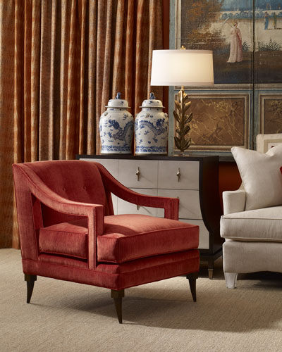 Ambella Home Collection Tables Amp Chairs At Neiman Marcus