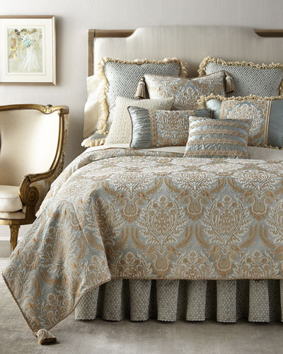 Lucille Bedding