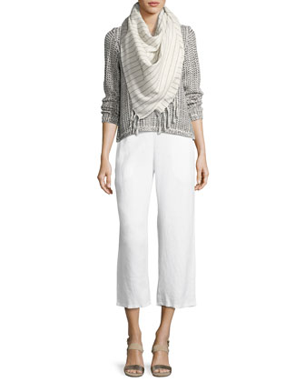 Eileen Fisher Spa Collection