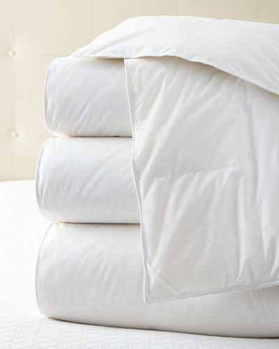 Mantra Down-Alternative Duvet Cover Inserts