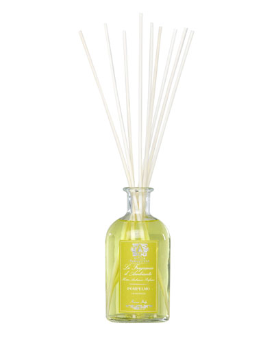 Grapefruit Home Ambiance Fragrance, 8.5 oz. and Matching Items