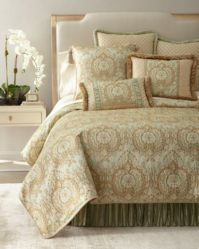 Louise Bedding