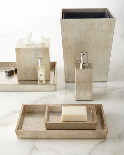 luxury bath accessories at neiman marcus