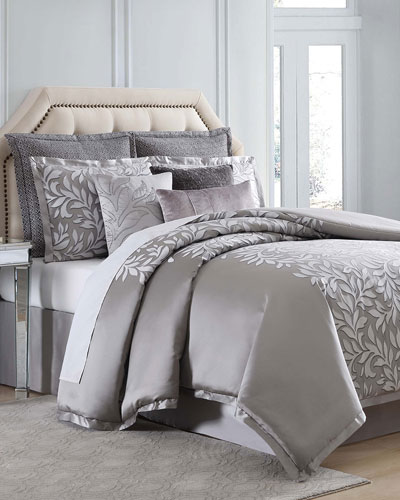 Costco Charisma Sheets White: Luxury Duvet Covers: King & Queen At Neiman Marcus