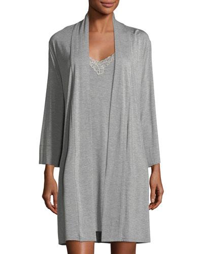 Natori Clothing Amp Apparel At Neiman Marcus
