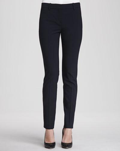 Louise Urban Skinny Pants
