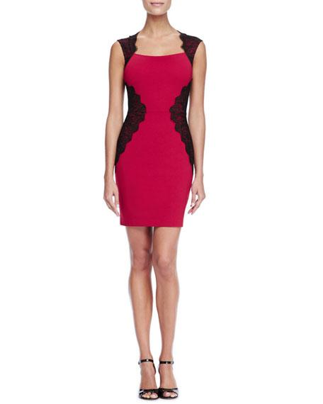 Erin Fetherston Cocktail Dresses