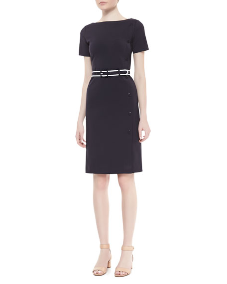 Sonia dress Tory Burch ALKfEYTbM