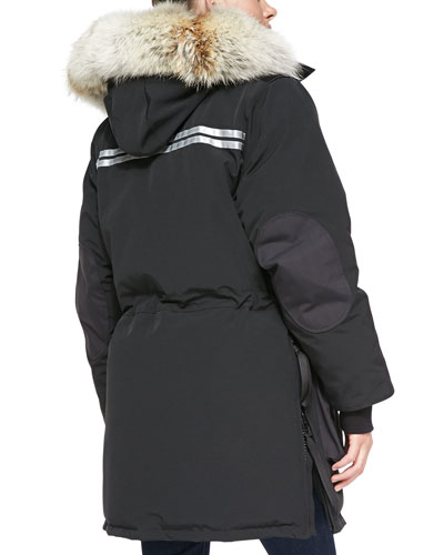 shop Canada Goose' jackets online 2015 black friday