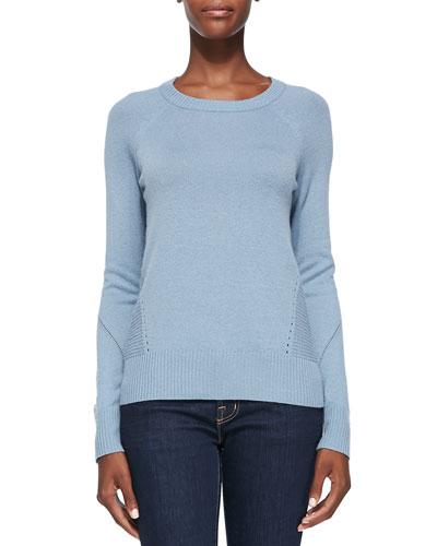 Andina Crewneck Sweater