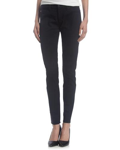 Nico Skinny Jeans, Midnight