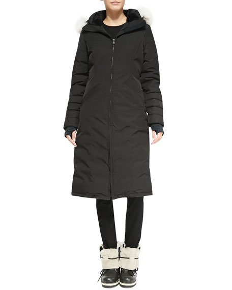 canada goose jackets pei